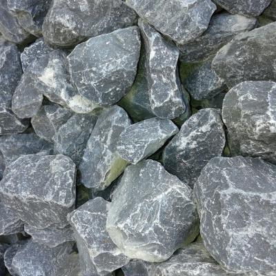 Kalksteen_zwart_40-80.jpg